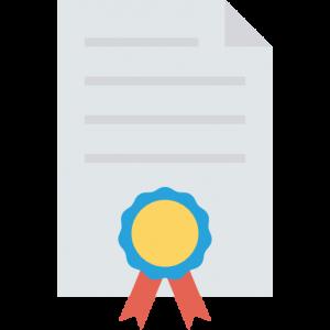 Diploma ve Sertifika