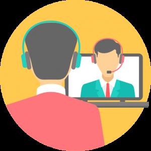 İş Dünyası için Dil Eğitimi