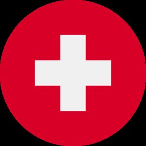 İsvicre