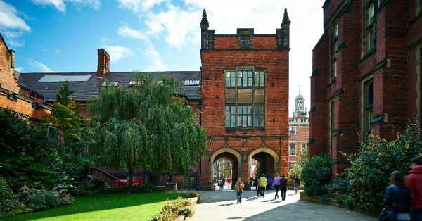 newcastle university3