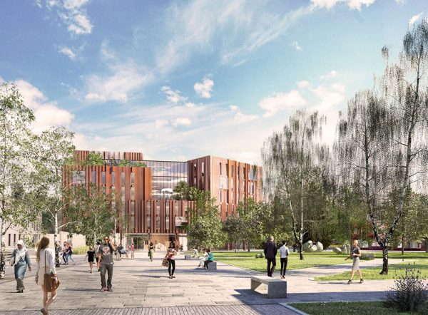 university of warwick3