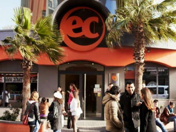 ec_malta_facade_1-min