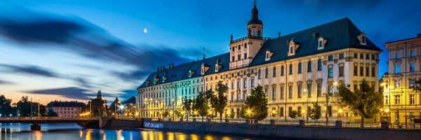 wroclaw-universitesi