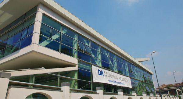 domus academy 3