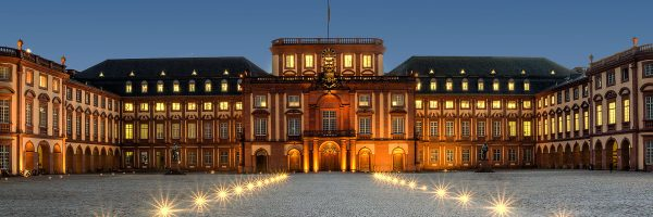 Dresden – Semperoper