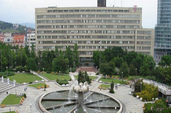 slovak 2