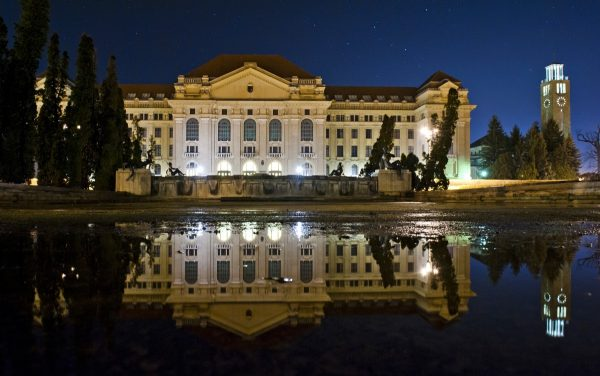 university of debrecen 3