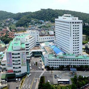 Pusan National University