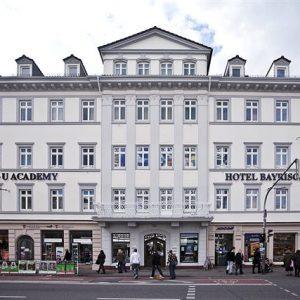F+U Academy of Languages – Heidelberg