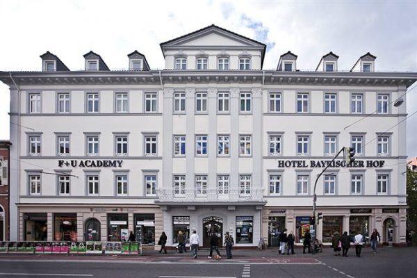 f_u_hotel_bayrischer_hof